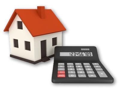 Guida alla valutazione immobiliarequotidiano mutui - Calcolo valore commerciale immobile ...