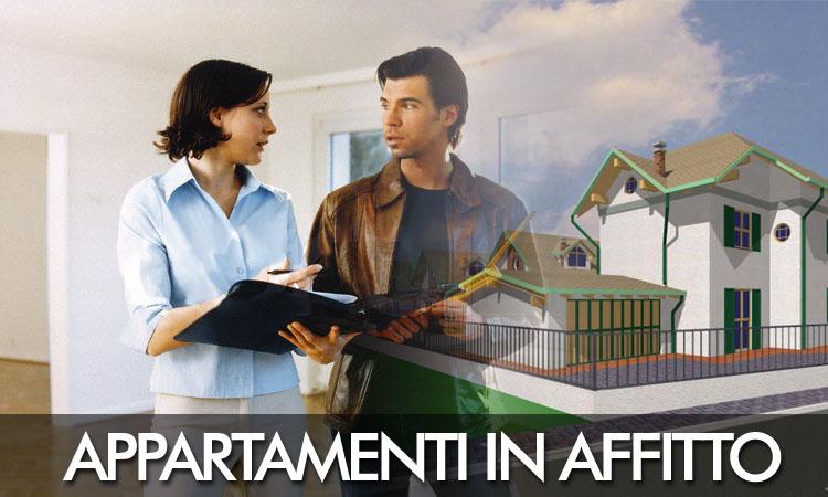 Meglio l 39 affitto o l 39 acquisto di una casa consigli per - Consigli acquisto casa ...